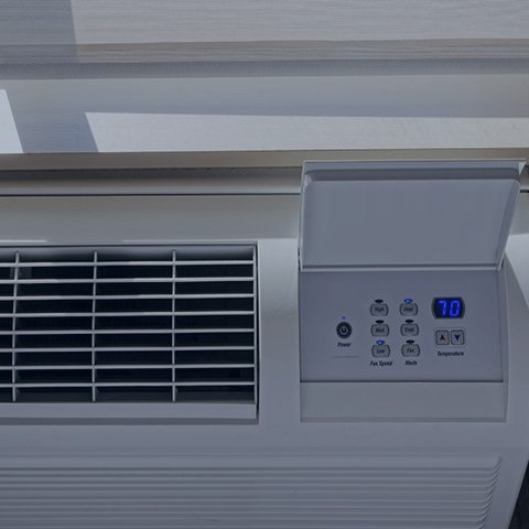 Burbank Air Conditioning Services