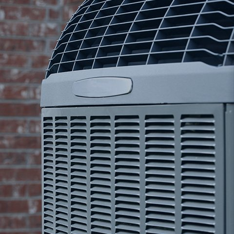 Burbank Heat Pump Services